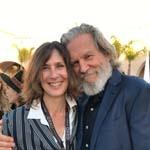 Susan+Jeff
