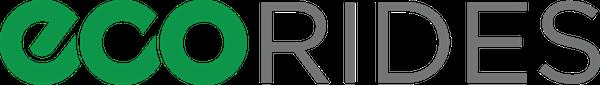 ecoRides_straight_header_logo