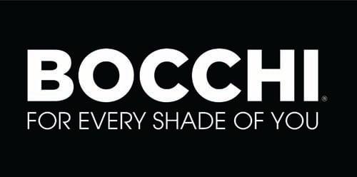 BOCCHI_logo_with_tagline_WHITE_on_BLACKweb3