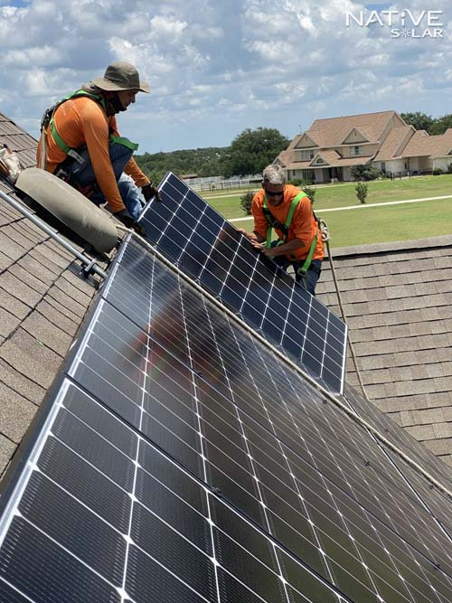 NATiVE_Solar_installation_in_Georgetown_Texas-web