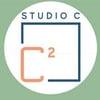 Studio C2 logo