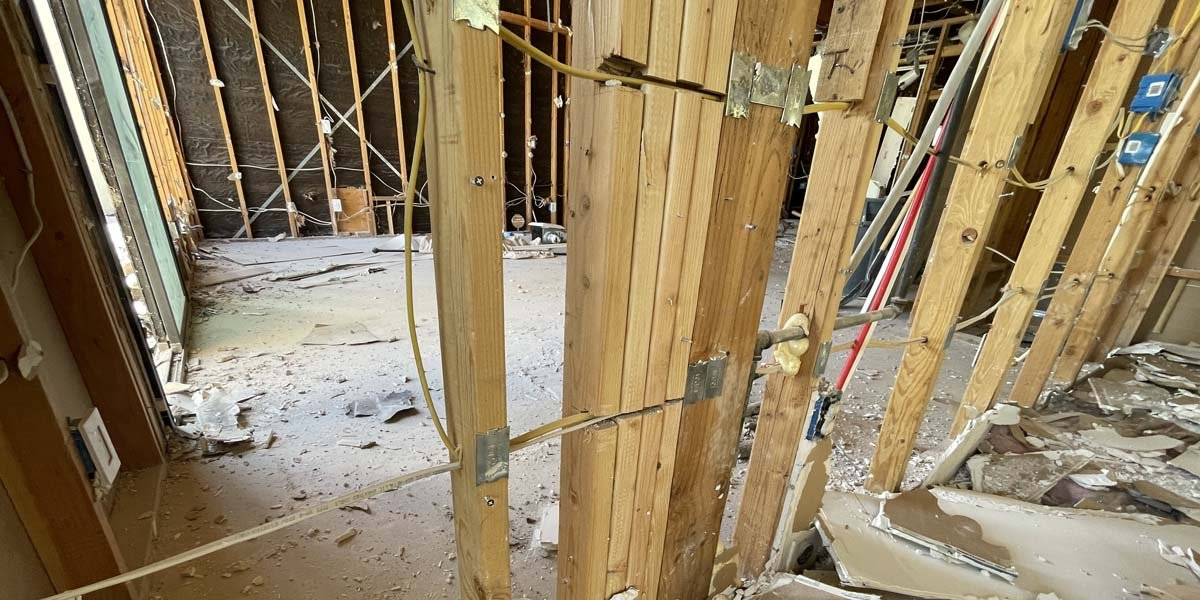 Walls Coming Down - IMG_1715_featured