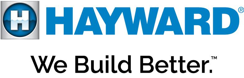 Hayward_We_Build_Better_Tagline_Swag_4C_BLK