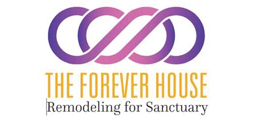 The Forever House Remodeling for Sanctuary