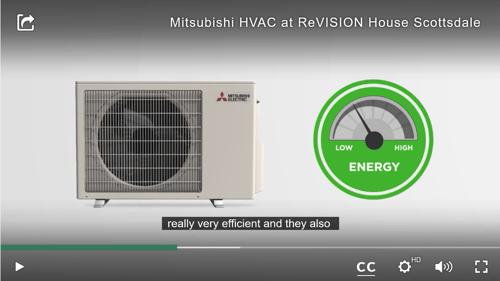 Screenshot_2021-09-30_at_06-10-06_Mitsubishi_HVAC_at_ReVISION_House_Scottsdale