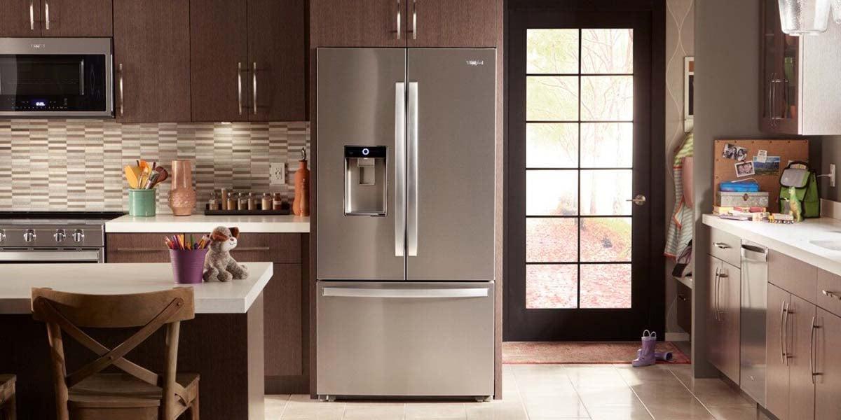 kitchen-refrigeration-top-2-featured
