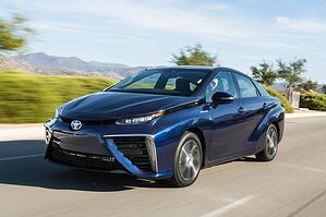 2016_Toyota_Fuel_Cell_Vehicle_022_63980_42747_low