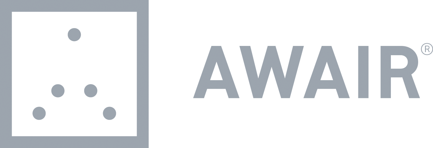 AWAIR Logo
