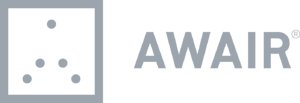 AWAIR Logo