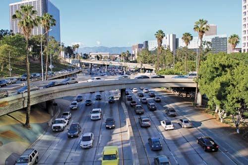 freeway_traffic 300