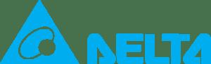 Delta_Logo_Master_web