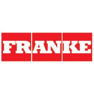 Franke 2