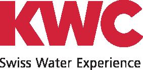 KWC Full Logo