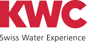 KWC Full Logo