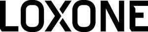Logo-Loxone-black-RGB-S