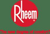 RheemConsumer_Tagline_web