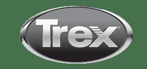 trex_platinum_logo_BW