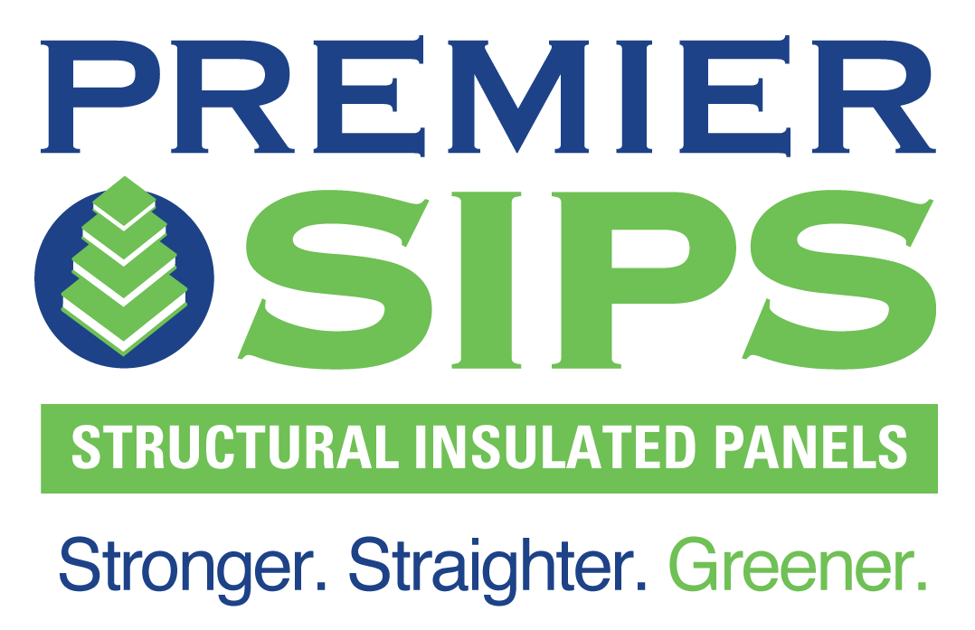 2018 Premier SIPS - Stronger Straighter Greener