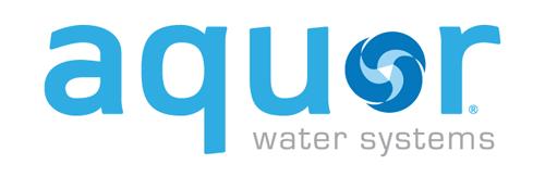 Aquor_Water_Systems_Logo_web
