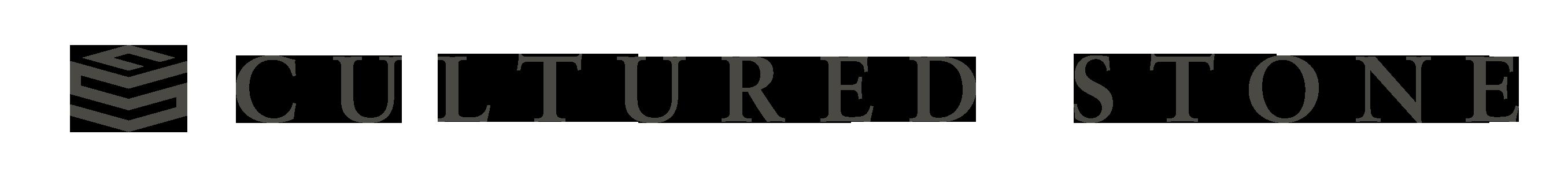 Cultured-Stone-Logotype-W-Mark-Dark