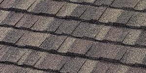 Vision House - Boral Steel Stone Roofing-web