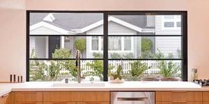 Vision House - Western Windows-web