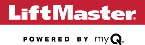 Logo-LiftMaster-powered-by-myQ