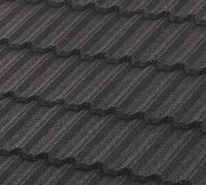 Boral Steel Stone Coated Roofing Tackles Efficiency and Durability
