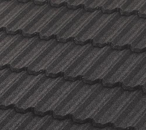 PacificTile-Charcoal