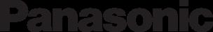 Panasonic_logo_bk_posi_EPS_RGB