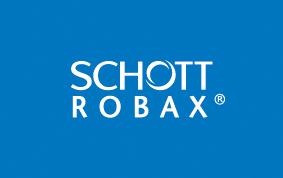 SCHOTT_Logo web