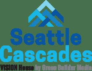 Seattle Cascades-logo