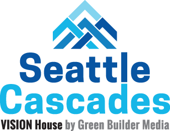 Seattle Cascades-logo