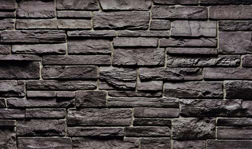 Vision House - Cultured Stone-web