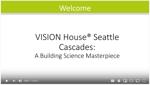 VHSC Webinar Thumbnail