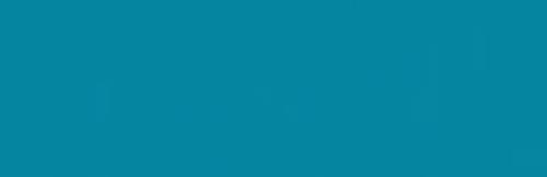VR_Logo_2018