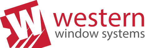 Western Window Systems Horizontal