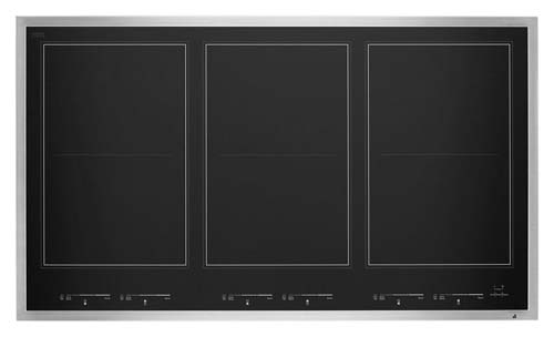 induction cooktop web
