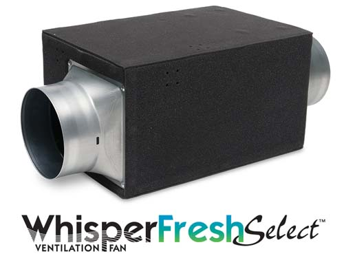 WhisperFresh_Select_800x600_web