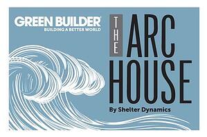 Arc_House-logo-4