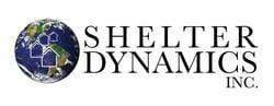 Shelter Dynamics