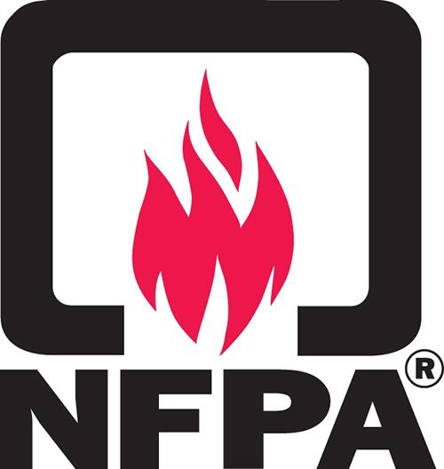 NFPA_Logo_web.jpg