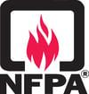 NFPA_Logo_web