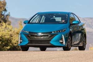 GB Flex House - Toyota_Prius_Advanced