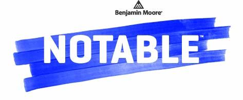 Notable Blue.jpg