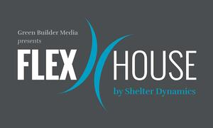 GBM-Flex House-logo-2