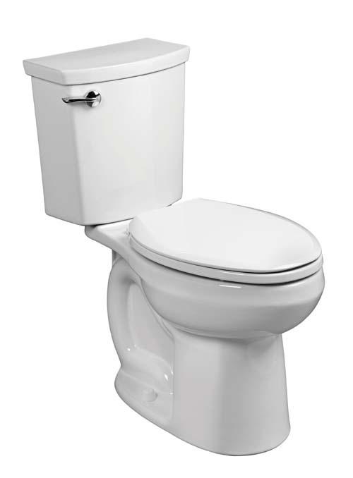 American_Standard_Optimum_toilet.jpg
