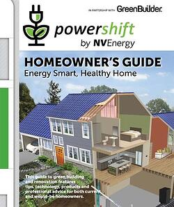 NV_Energy_Homeowners_Guide-1.jpg