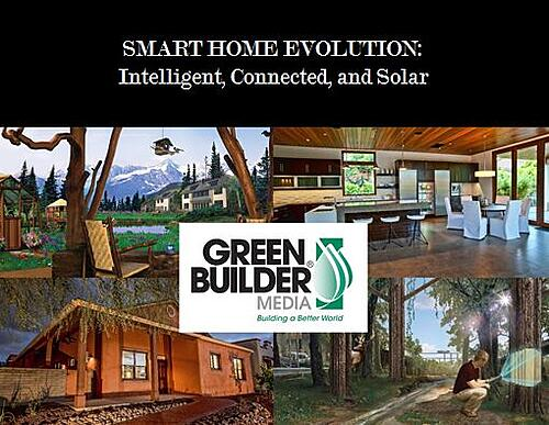 Smart Home Evolution cover.jpg