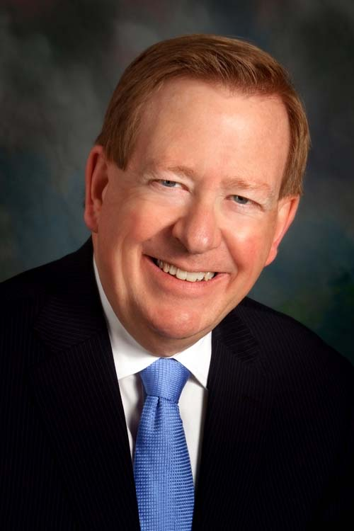 Photo Mayor Brainard web.jpg